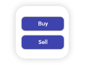 3.Ready to buy and sell BTC